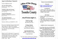 Toombs-CountyDetentionCenter-Page-2