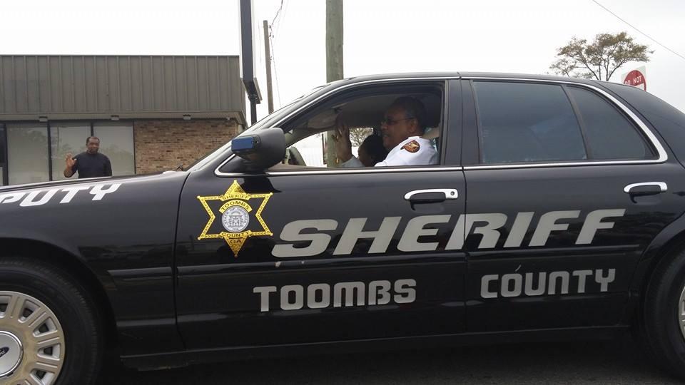 DeputySheriffCar1