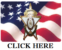 Inmate Family and Friend Resources - Toombs County Sheriff